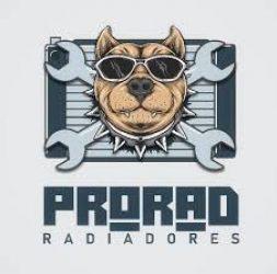 ProRad